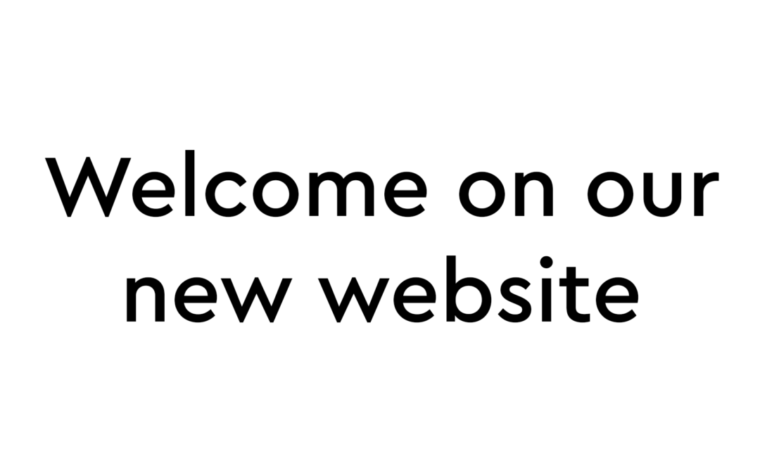Apix Analytics is proud to present you its new website designed